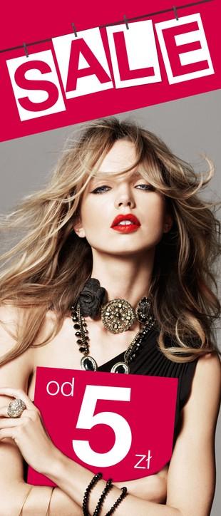 Biżuteria diva - tysiąc stylów