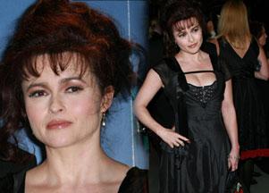 Helena Bonham - Carter (FOTO)
