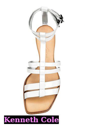 moda, trendy, dodatki, buty, obuwie, sandały, paski