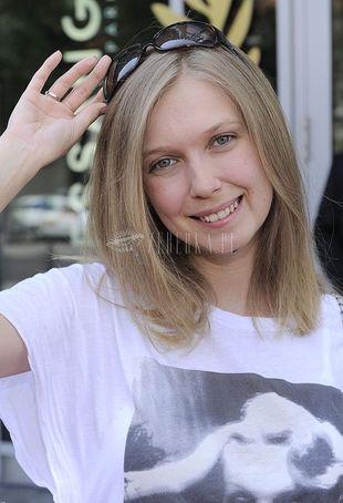 Nowa fryzura Magdaleny Górskiej (FOTO)