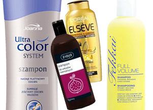 Czy drogi szampon jest lepszy?