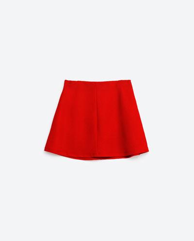 Zara TRF - Kolorowe nowości na wiosnę 2016
