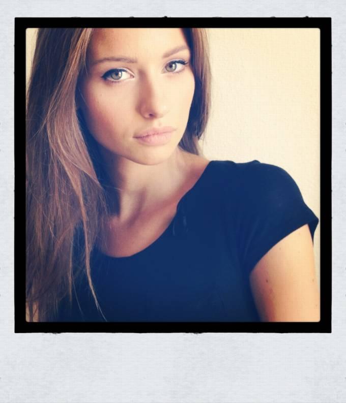 24-letnia modelka zachorowała na raka w 4 miesiącu ciąży