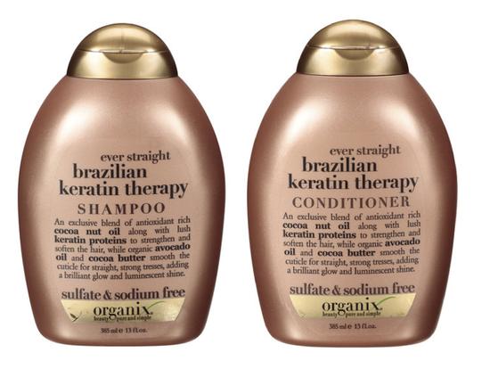 Kosmetyki tygodnia - te produkty recenzowaliśmy!