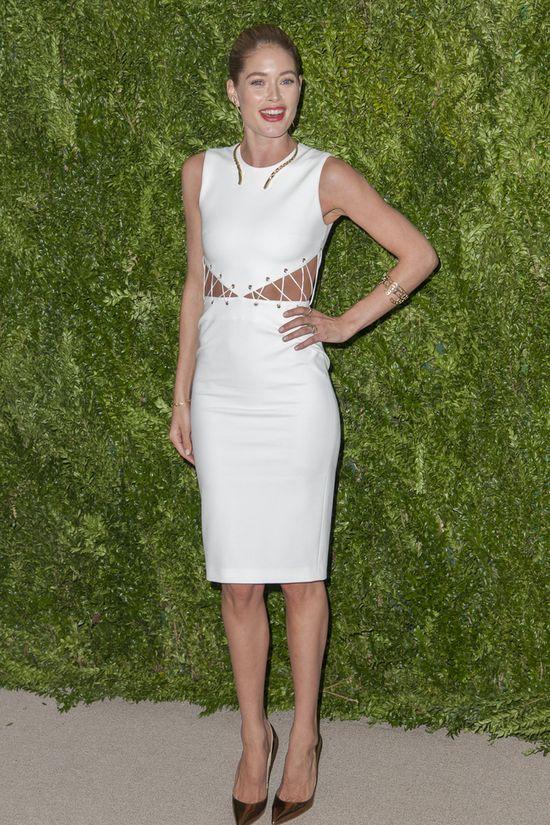 Gala CFDA and Vogue 2013 Fashion Fund Finalists