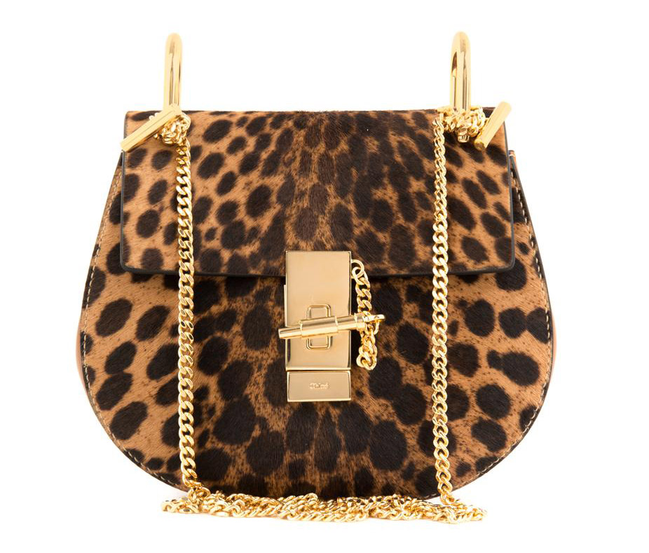 Chloe Drew – nowa It Bag