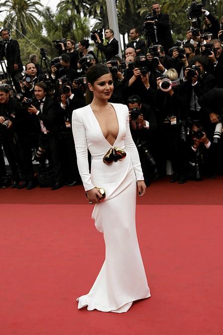 Festiwal Filmowy w Cannes - najciekawsze kreacje z wcześniejszych lat