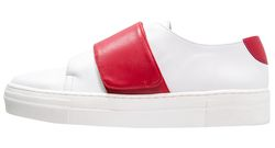 Zalando wprowadza kolekcję legendarnego obuwia - Zalando Iconics!