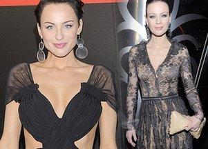 Gwiazdy na premierze Jak się pozbyć cellulitu (FOTO)