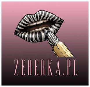 Zostań redaktorką Zeberki!