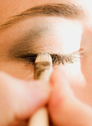 Jak 'wyciągnąć' oko