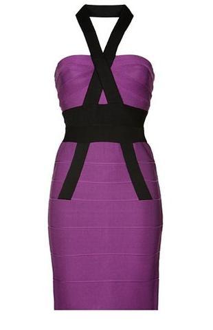moda - sukienka