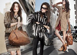 Prima Moda - jesień 2011