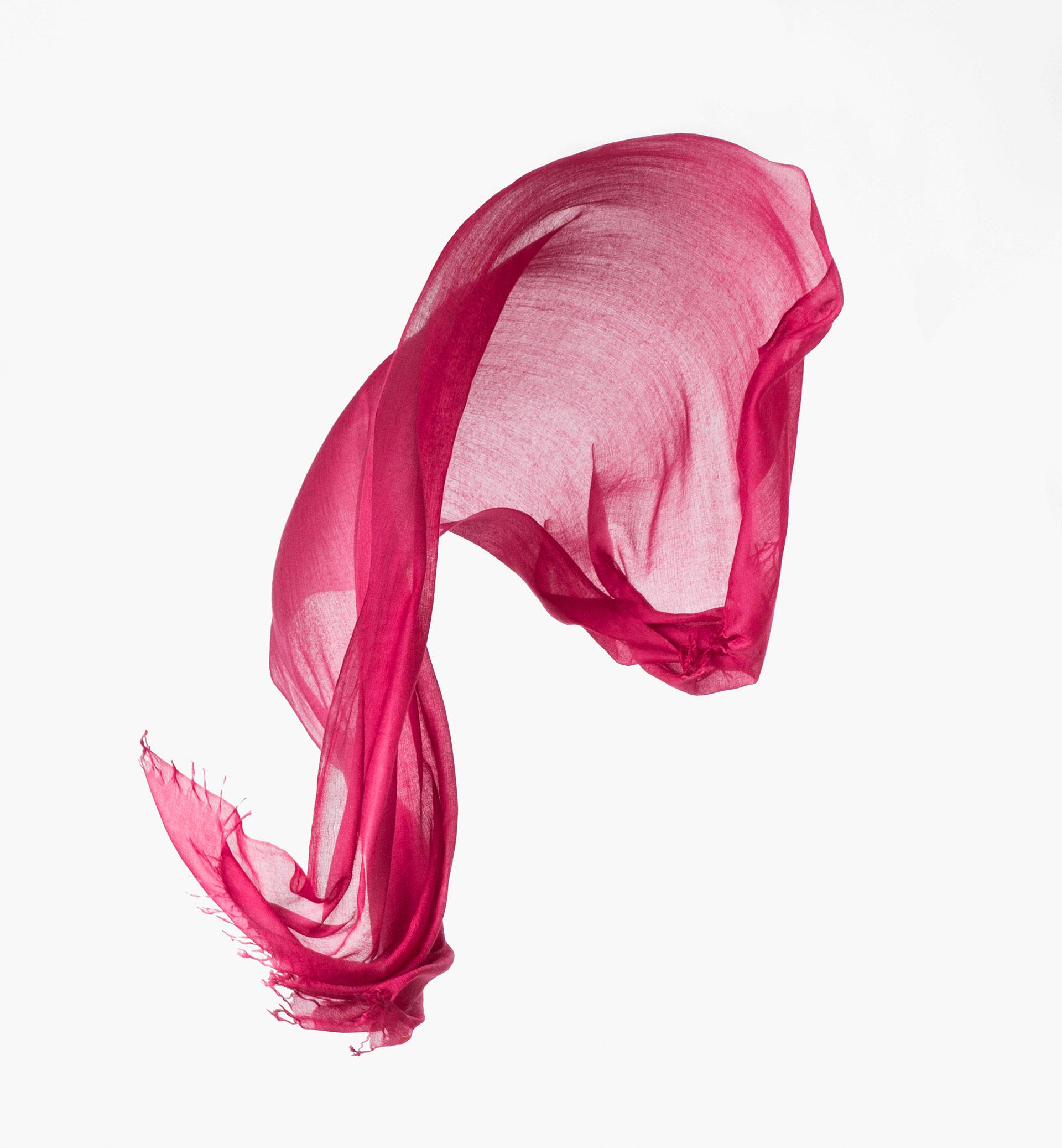 Walentynki w Massimo Dutti - Zobacz propozycje siecióki