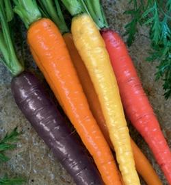 Kosmetyki Yes To Carrots
