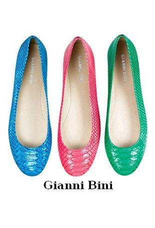 Kolorowe - najmodniejsze buty na wiosnę!