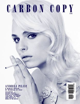 Andrej Pejic czy Kate Bosworth?