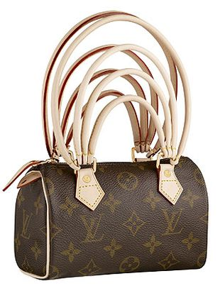 Louis Vuitton wygrywa proces z eBay
