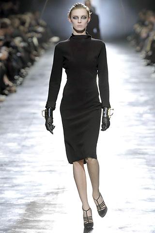 Skromna(?) moda na jesień