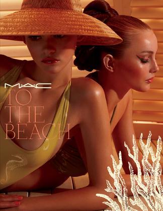 MAC - To The Beach