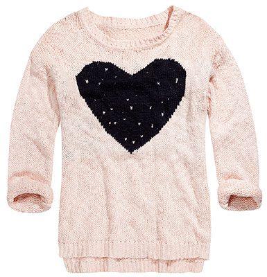 Pastelowe sweterki od Reserved (FOTO)