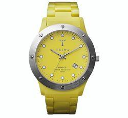 Bajecznie kolorowe zegarki na Limango.pl
