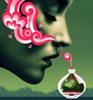 Prawda czy mit: perfumy z feromonami