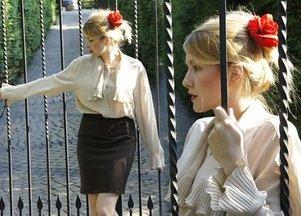 Wasze stylizacje: Sara (FOTO)