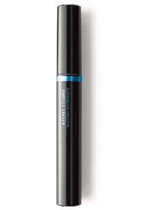 La Roche-Posay Respectissime Waterproof Mascara