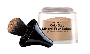 Nowy podkład Revlon ColorStay