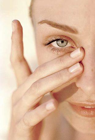 Czy retinol jest tylko dla dojrzałej cery?