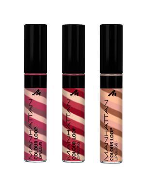 colour loop lipgloss