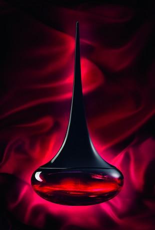 Nowość wśród zapachów: Love Potion Oriflame