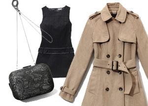 moda zima 2010 2011
