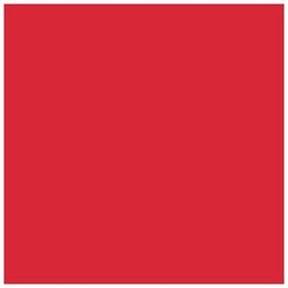 Jakie kolory na Jesień 2014 - Pantone wybrało