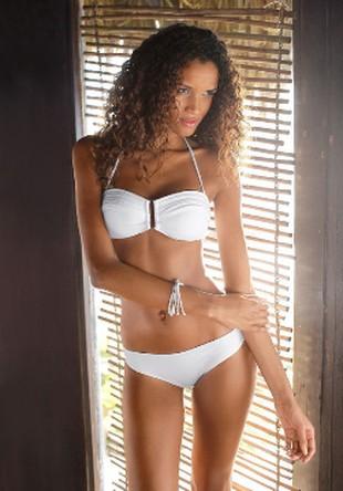 Luksusowa bielizna Marie Claire taniej o 20%