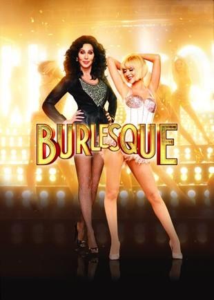 OPI na karnawał - brokat i Burlesque