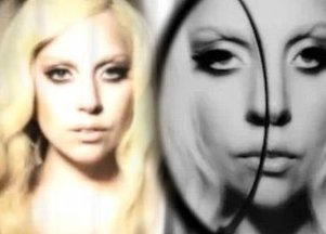 Lady Gaga w reklamie MAC Viva Glam [VIDEO]