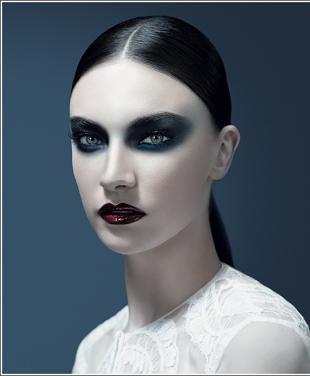 Givenchy Je Veux La Lune - kolekcja na jesień 2011