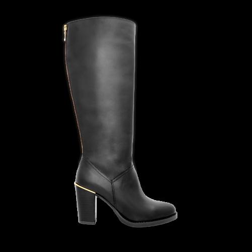 Jesienny przegląd skórzanych butów - Wojas (FOTO)