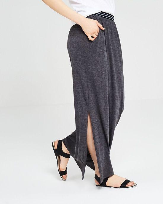 Reserved Spódnice - Przegląd modnych propozycji na lato