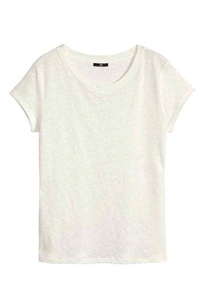 Letnie trendy H&M - Nowy katalog z modnymi propozycjami