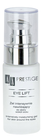 aa prestige