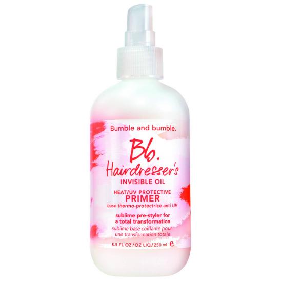 Wiemy, które kosmetyki sprawią, że Twoje włosy nie będą się elektryzować!