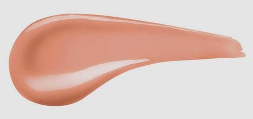Apocalips - pierwsza szminka w płynie od Rimmel