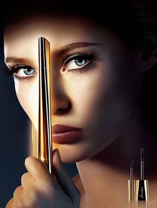 GUERLAIN Le 2 - Two Brush Mascara