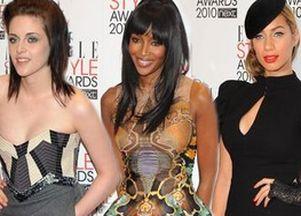 Gala Elle Style Awards