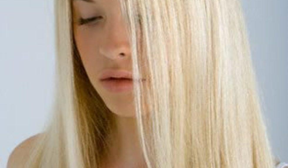 Dziewicze Włosy Są Najdroższe Zeberka
