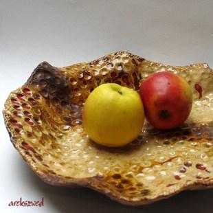 Ozdobna ceramika