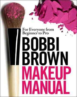 8 rad z podręcznika makijażu Bobbi Brown